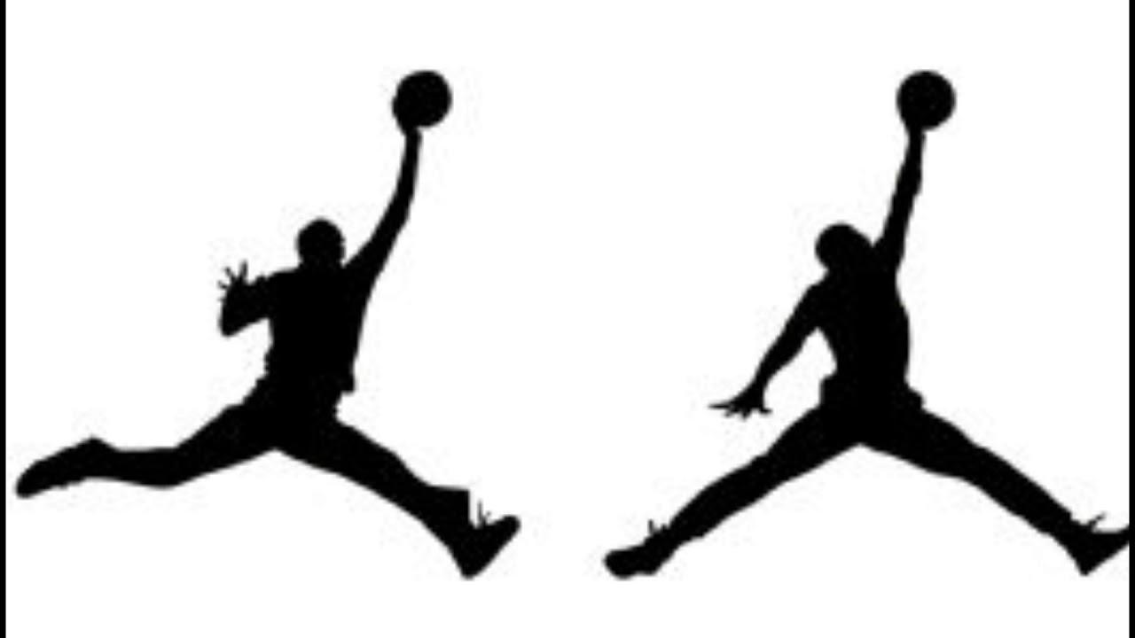 1280x720 The Air Jordan Logo Lawsuit Is Finally Over