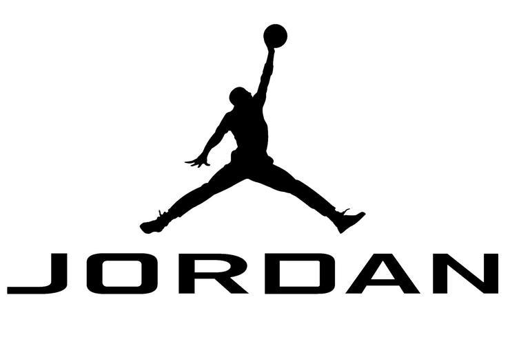 740x493 Blackout Air Jordan 11 Rumored For 2018 First Look