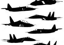 aircraft carrier silhouette at getdrawings com free for personal rh getdrawings com  aircraft carrier clipart