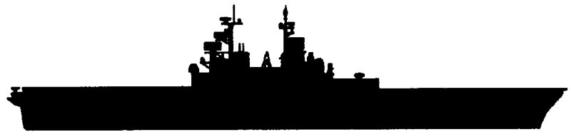 aircraft carrier silhouette at getdrawings com free for personal rh getdrawings com
