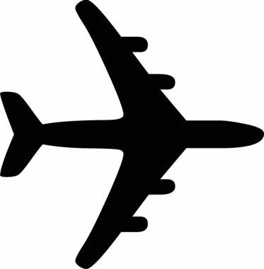 373x380 Plane Tattoo Plane Tattoo Plane Tattoo, Tattoo