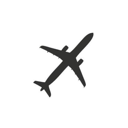 412x413 Tattoos For Wanderlust In 2018 Nov 13, 2017
