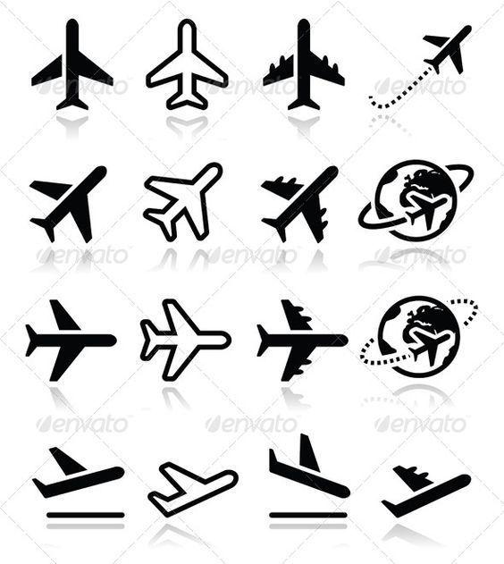 564x631 4834c858db44aa11b4628d9f87dd7dd9 Doha Airport Airport Icons.jpg