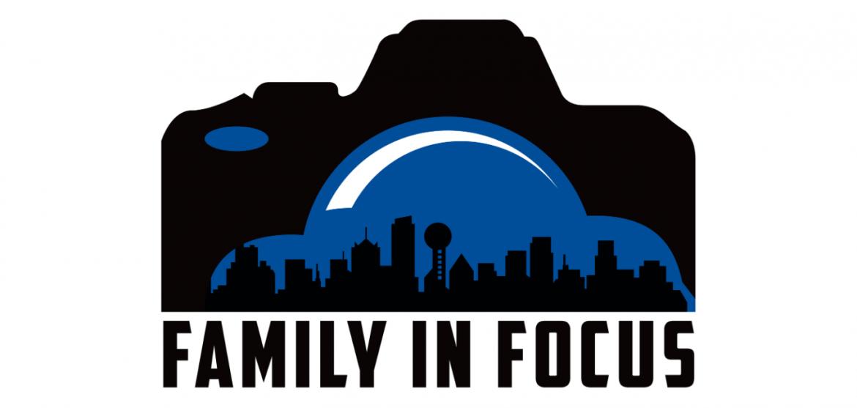 1170x557 Family In Focus
