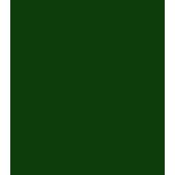 256x256 Tree Care Amp Removal Services Alamo Amp Jackson, Tn Davis