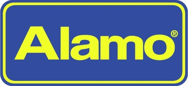 600x275 Vector Alamo Alamo Free Vector Download (5 Free Vector)