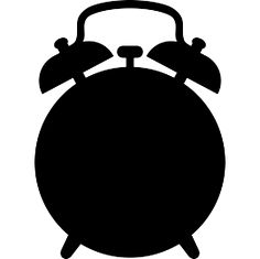 236x235 Alarm, Bell, Clock, Time Icon Icon Search Engine Iconfinder