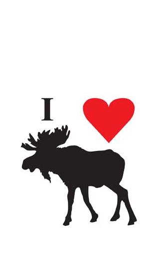 331x554 Pin By Belu On Moose Moose