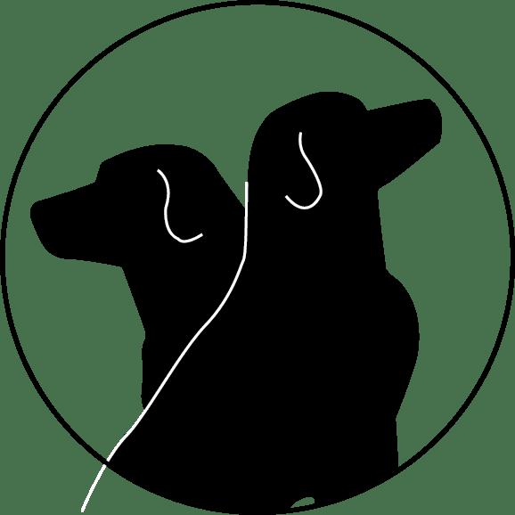 578x578 Black Dog Crafts