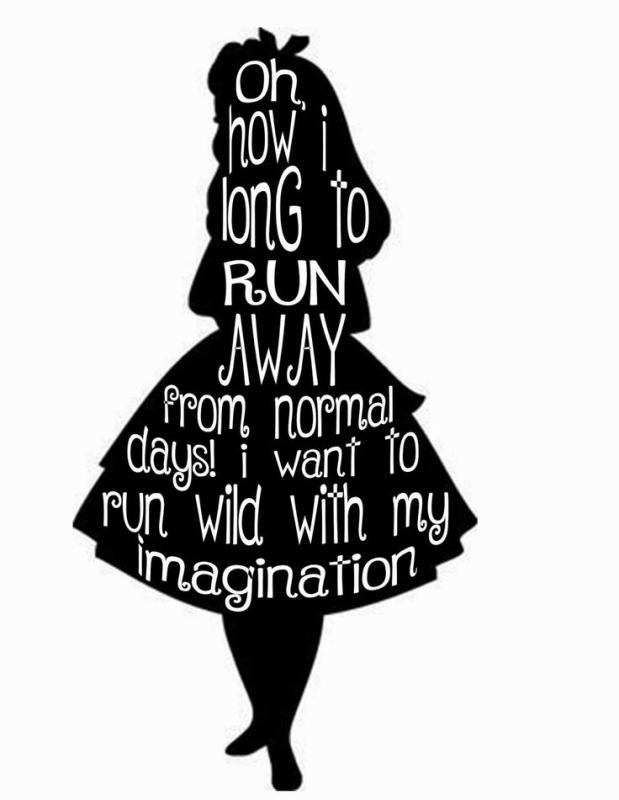 619x800 Alice In Wonderland Mad Hatter Silhouette Clip Art