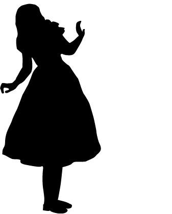 337x420 Alice Wonderland On Mad Hatter Hats, Alice