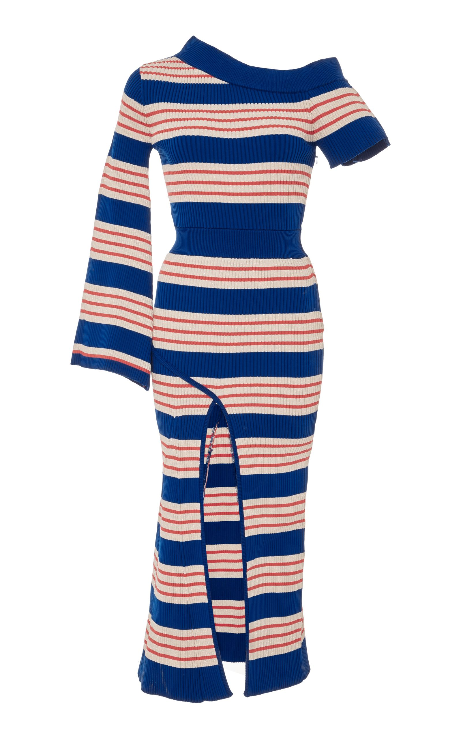 1598x2560 Click Product To Zoom Jumpsuits Bel Air, Alice