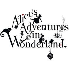 236x236 Alice In Wonderland Key And Keyhole Lewis Carroll Digital Download