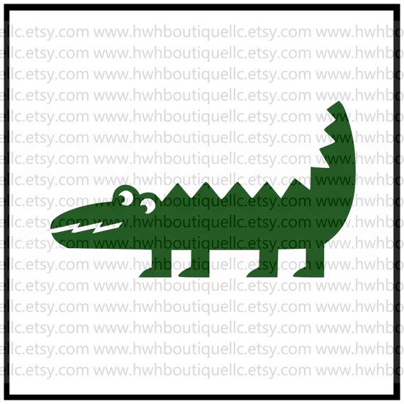 570x570 Alligator