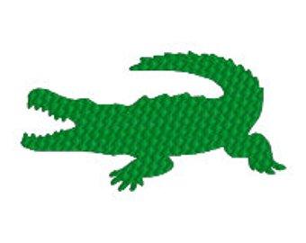 340x270 Crocodile Alligator Etsy