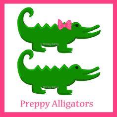 236x236 Patterned, Alligator Svg, Set 1, Svg, Dxf, Eps, For Use