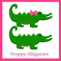 236x236 Patterned, Alligator svg, Set 1, SVG, DXF, EPS, for use with