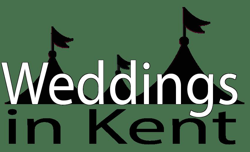 851x518 Weddings In Kent. Beautiful Alpaca Farm Wedding Location In Kent