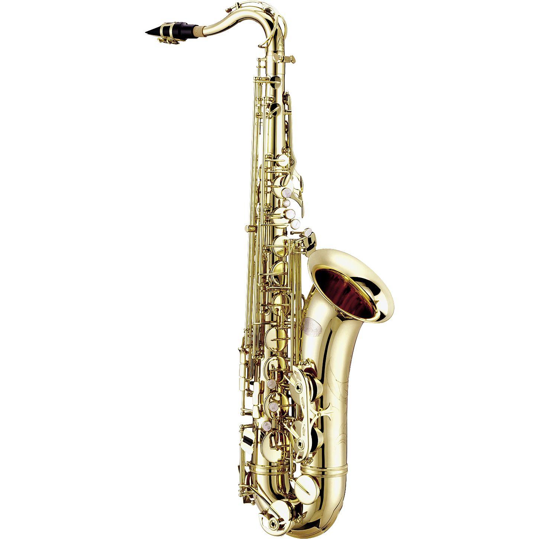 1450x1450 Saxaphone Player Clipart Saxophone Player Silhouette Alternative