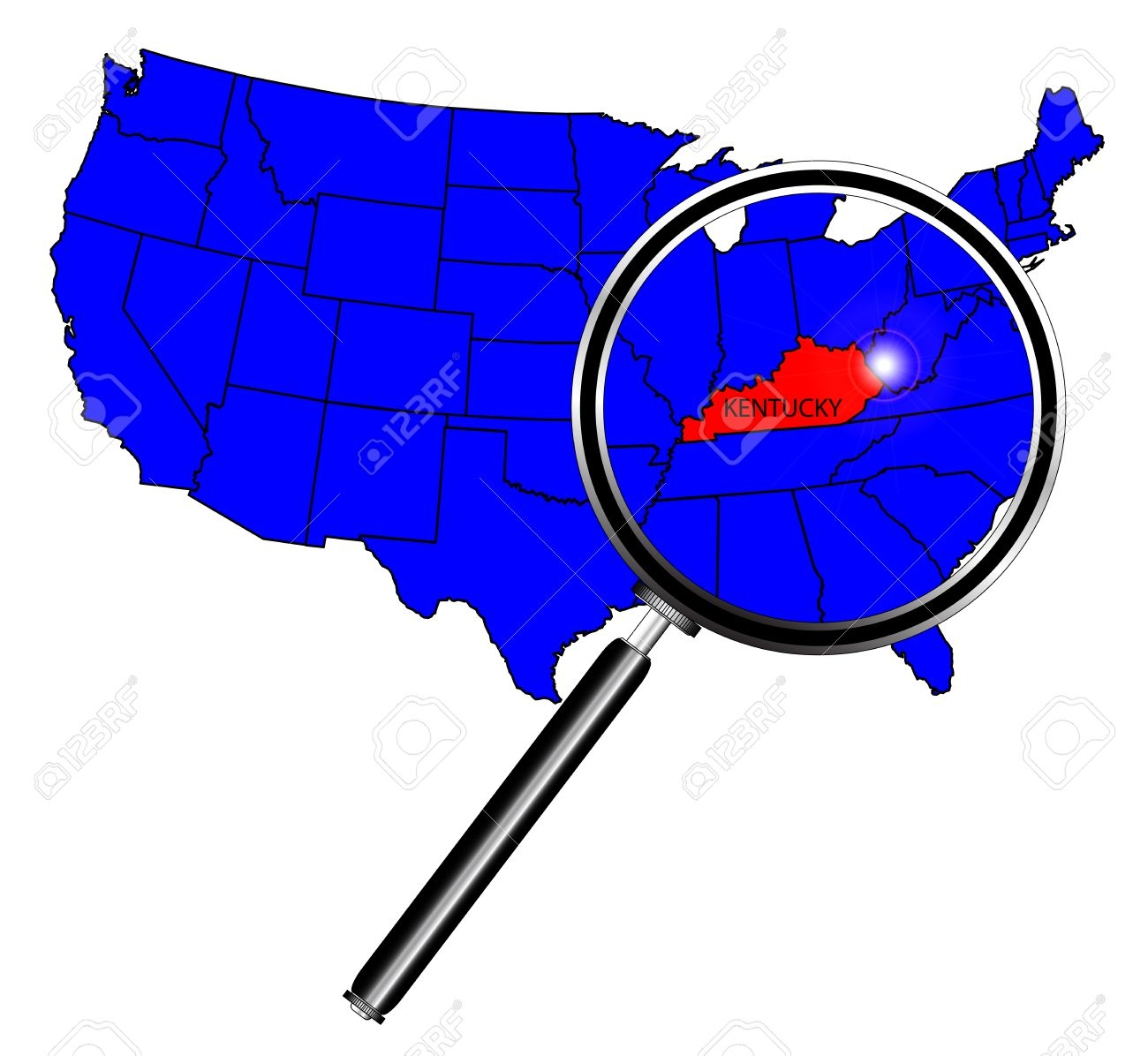 1300x1196 Us Map Icon America Map Icon Endless Icons Us Map Clipart Usa Map