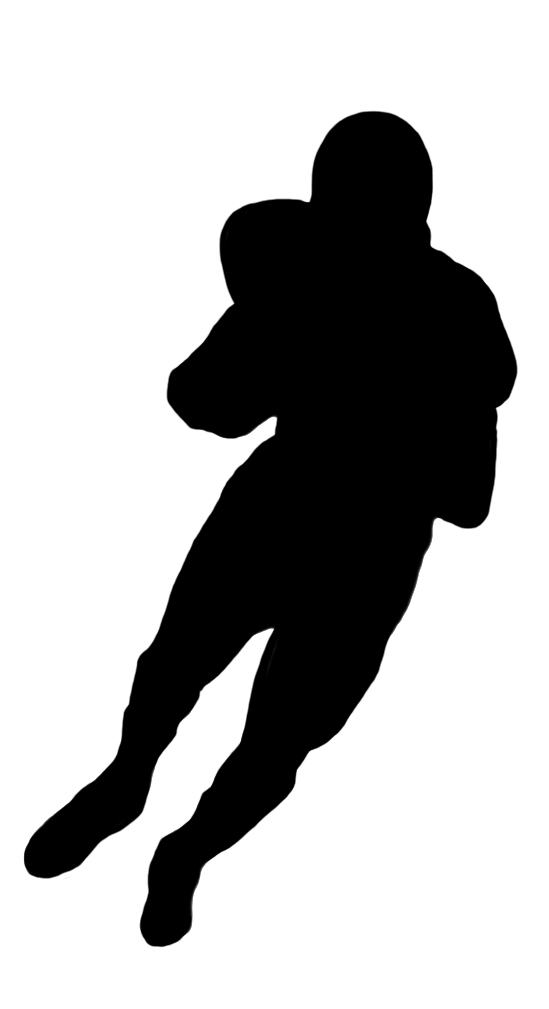 549x1009 Different Kinds Of Sports Clipart