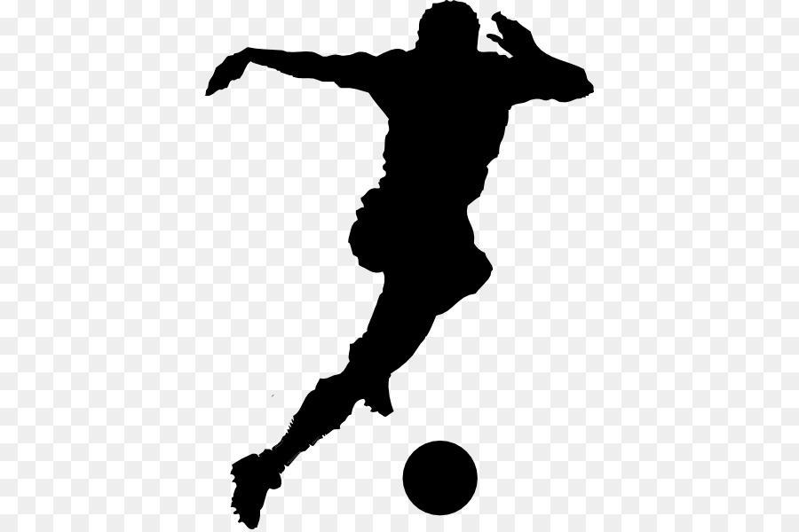 900x600 Football Player American Football Clip Art