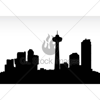 325x325 Skyline Images Gl Stock Images