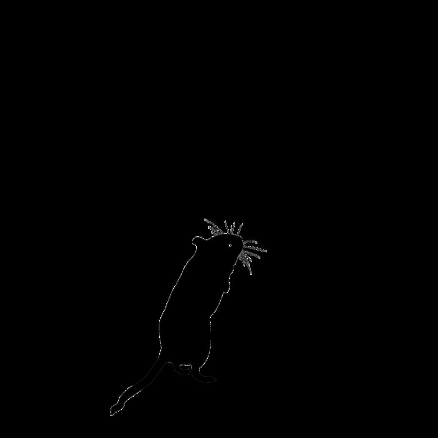 900x900 Moon Clipart Silhouette