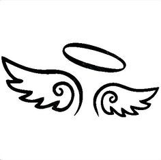 236x234 Simple Wings Clipart Amp Simple Wings Clip Art Images