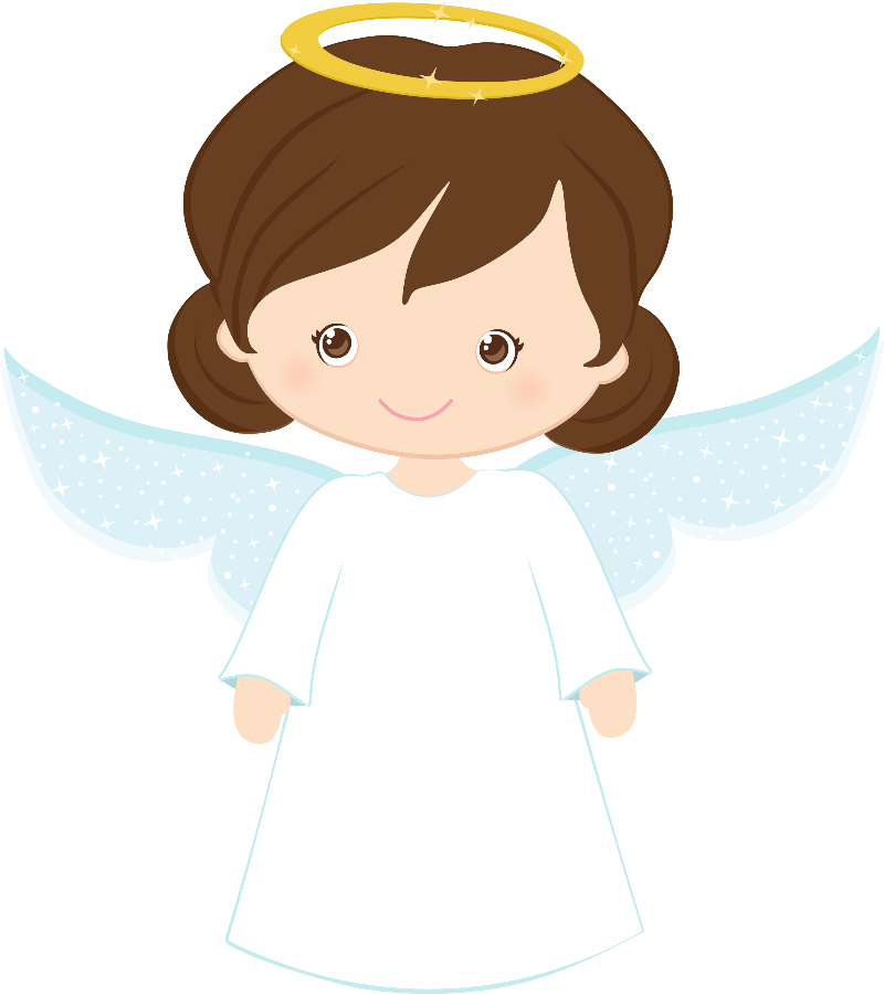 800x900 Bird And Angels Clipart. Oh My First Communion!