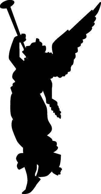 334x640 Free Image On Pixabay