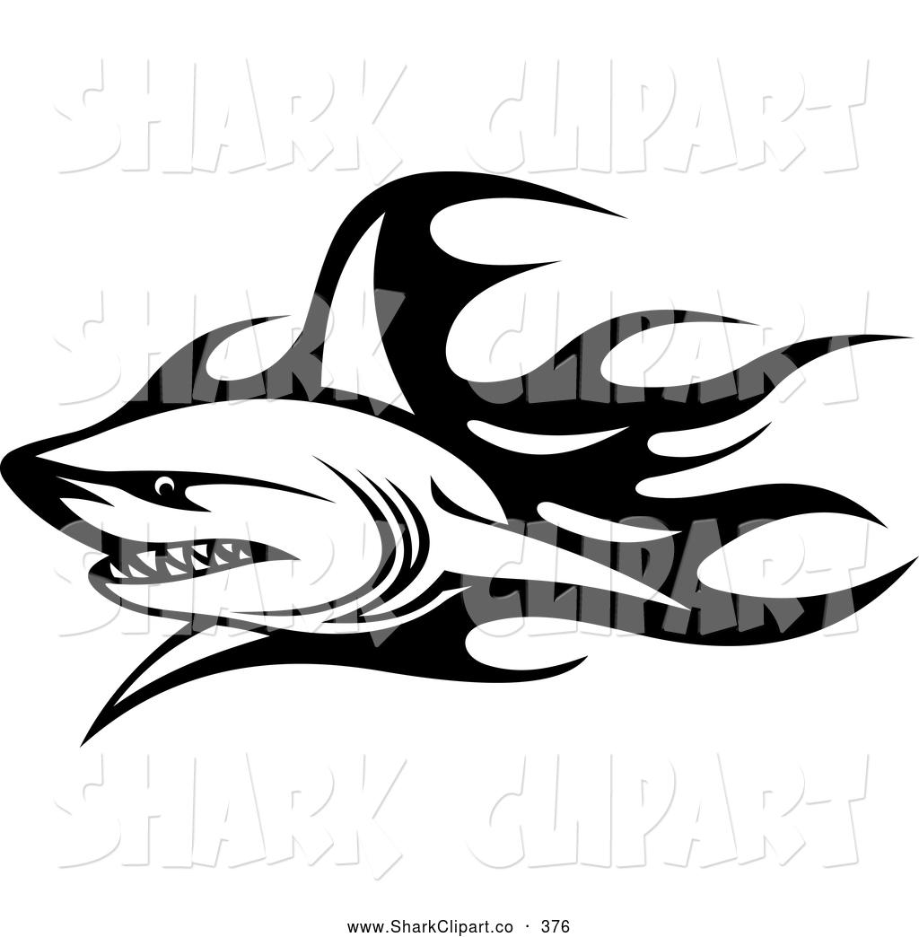 1024x1044 Shark Tattoos