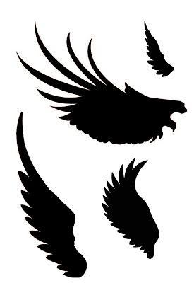 275x400 Wings