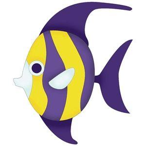 300x300 Angel Fish Angel Fish, Silhouette Design And Fish
