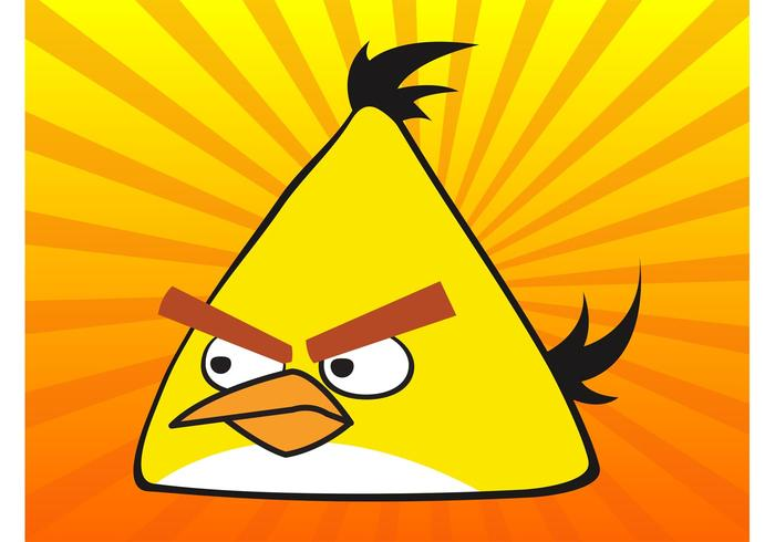 700x490 Angry Free Vector Art