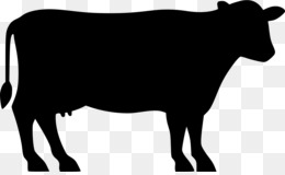 260x160 Silhouette Texel Sheep Lamb And Mutton Clip Art