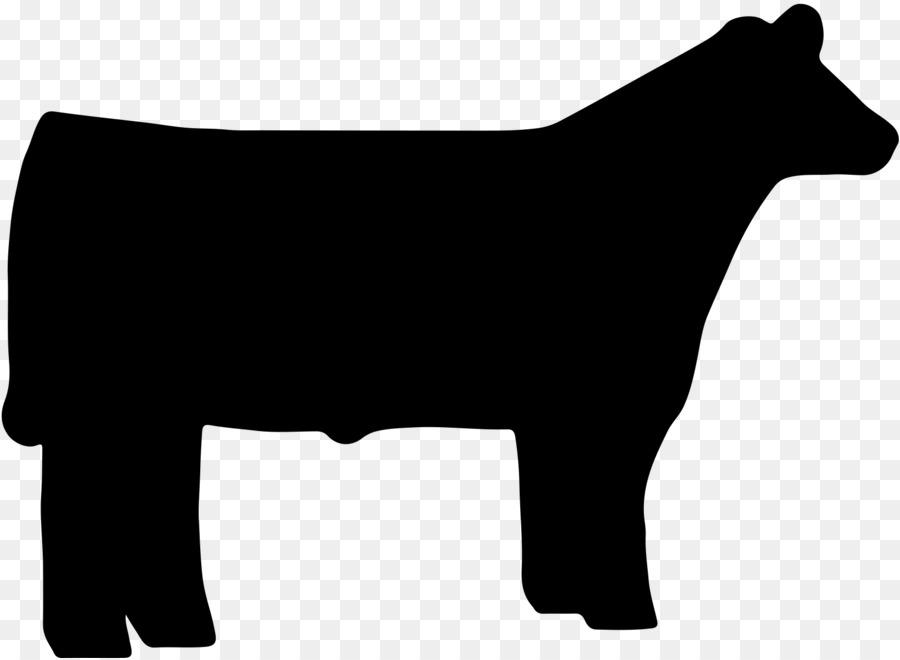 900x660 Watch More Like Livestock Show Animal Clip Art Farm Ideas