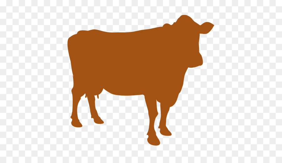 900x520 Angus Cattle Beef Cattle Silhouette Clip Art