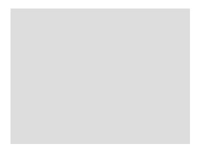 400x308 White Angus Association