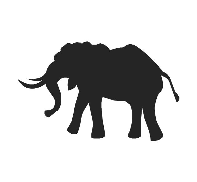 640x592 Animals