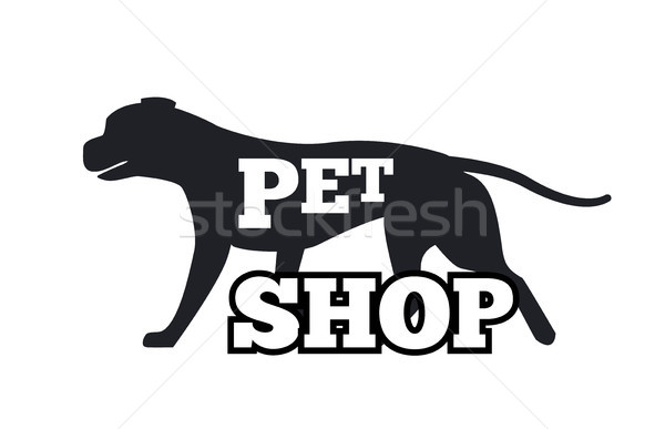 600x387 Canine Stock Vectors, Illustrations And Cliparts Stockfresh