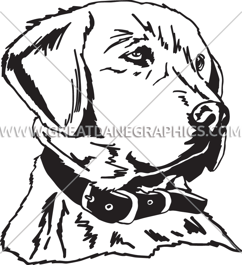 825x903 Image Result For Puppy Silhouette Vector Animal Silhouettes