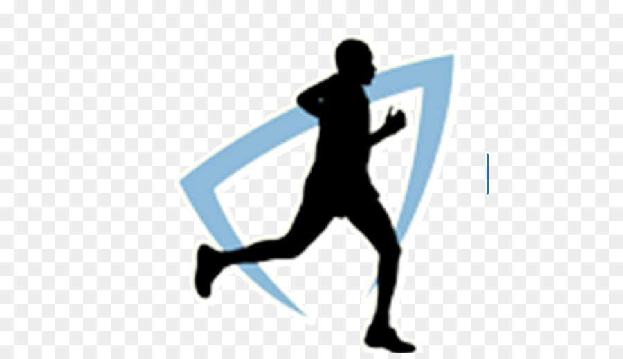 900x520 Running Sport Silhouette Animation