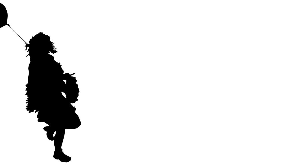 1024x576 Animation Suky Best