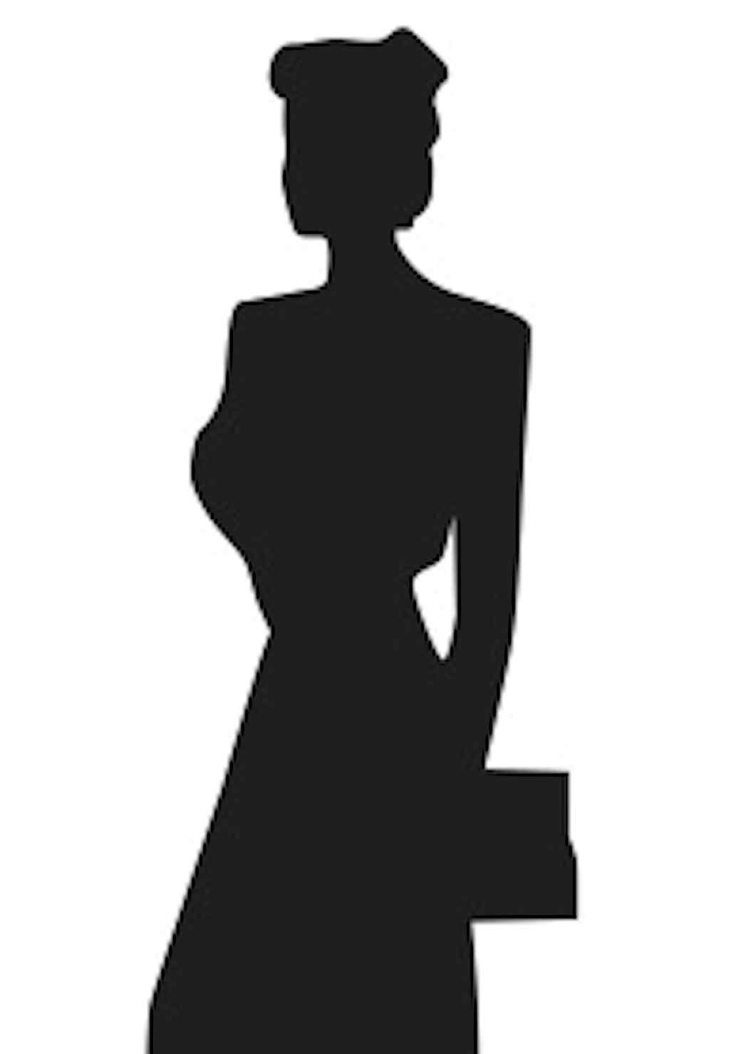 1040x1478 Fashion Through The Ages Which Silhouette Were You Meant To Have