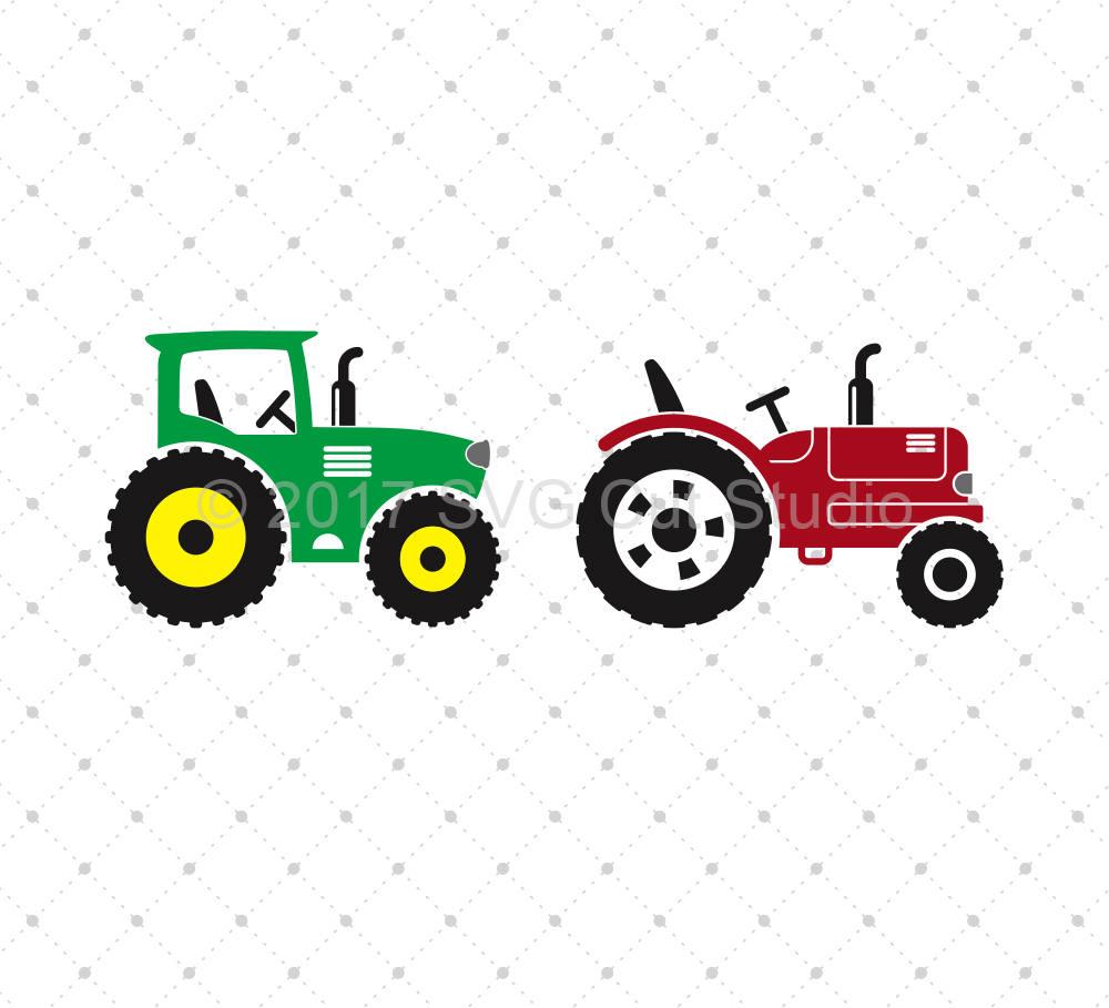 1000x909 Farm Tractor Svg Farm Life Svg Transport Svg Farmer Svg Files