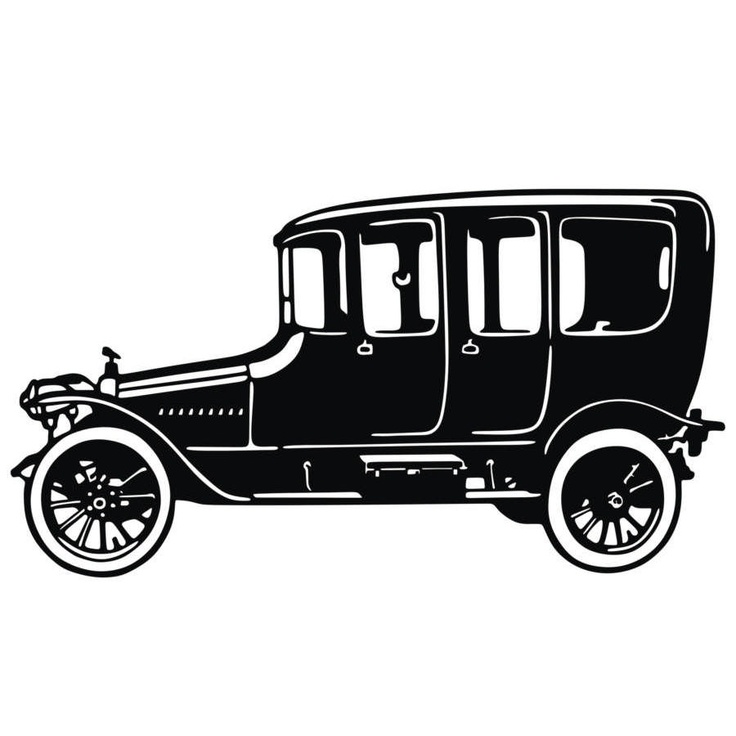 736x736 277 Best Transportation Images On Coloring Pages