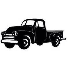 236x236 Vintage Pickup Truck Fall Boys Svg Cut File By Tlpmonoandmore