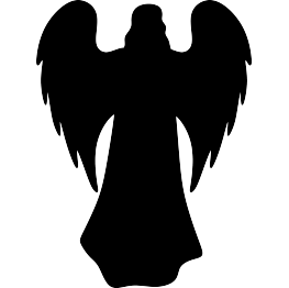 The best free Ankh silhouette images  Download from 9 free