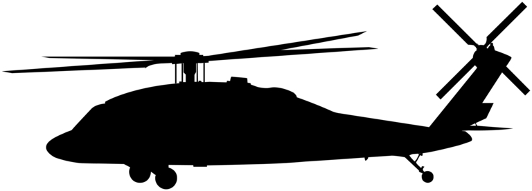 768x277 Free Military Helicopter Icon 48811 Download Military Helicopter